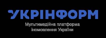 ukrinform