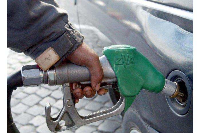 Как с бензина 92 сделать 80