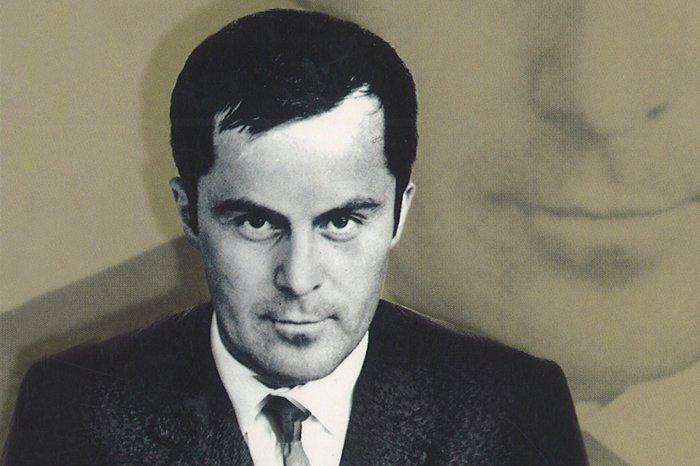 Petru Cărare MOLDPRES News Agency Scriitorul Petru Crare a mplinit 80 de ani