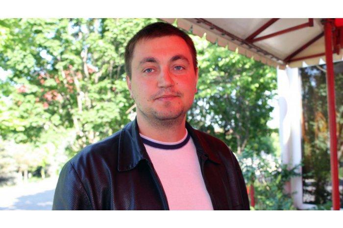 самый богатый человек в кишиневе Новосибирску другие