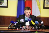 Chisinau mayor detained in file on paid parking