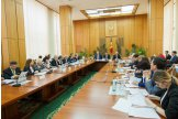 Moldovan national commission for collective consul