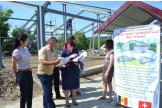 More Moldovan settlements to benefit from quality