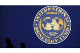 IMF mission to carry out second evaluation of prog