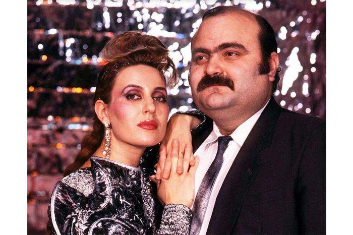 MOLDPRES News Agency - Doina şi Ion Aldea-Teodorovici au fost comemoraţi la  25 de ani de la trecerea în eternitate