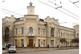 Chisinau acting mayor appoints more heads at city