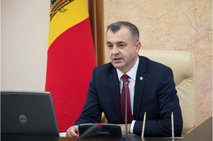Премьер объявил о новом повышении зарплат для бюджетников