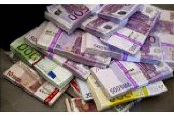 Ион Кику: Деньги от России поступят в Молдову в первой половине апреля